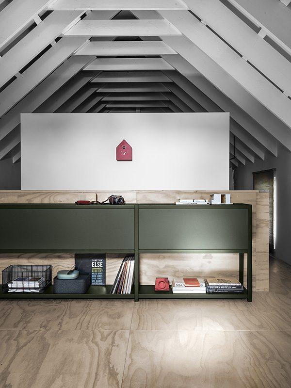fantin_frame bookcase 20