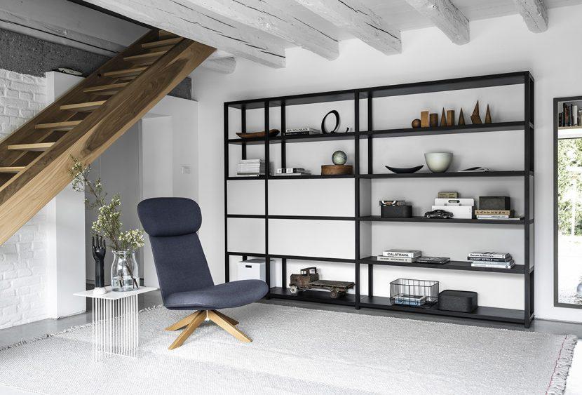 fantin_frame bookcase 09
