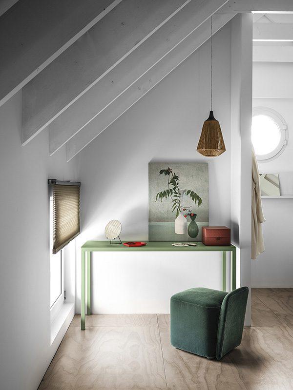 fantin_frame bookcase 06