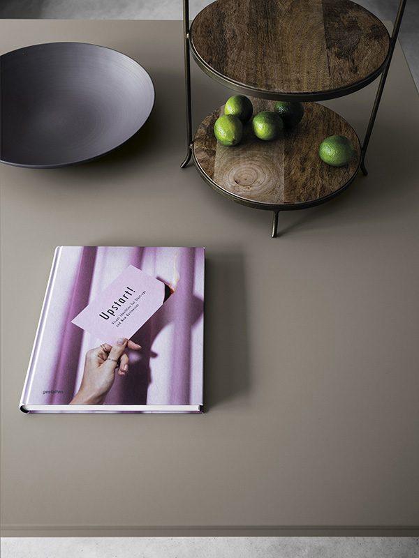 fantin_frame bookcase 02