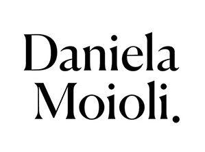 Danielamoioli